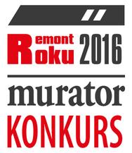 Szczegóły na www.remontroku.pl