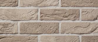 Cegły i płytki  cegielnia Nelissen i Caprice