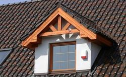 Blachodachówka na dach. Pokrycie dachowe z blachy stalowej bez tajemnic