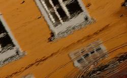 Porażenie prądem, wilgoć, skażenie... Zadbaj o bezpieczeństwo w domu po powodzi!