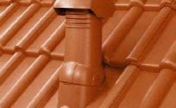 Brzydki zapach z wentylacji i wilgoć w kanałach wentylacyjnych - poznaj przyczyny