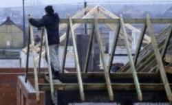 Przebudowa domu: 8 rzeczy, na które musisz zwrócić uwagę. Poradnik