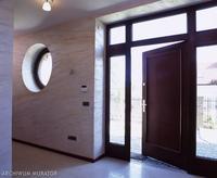 Bezpieczny dom z polisą ubezpieczeniową
