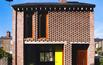 Wienerberger Brick Award - konkurs na najpiękniejsze domy z cegły