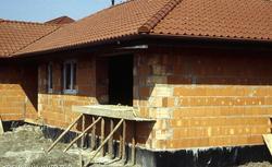 Zmiany w Prawie budowlanym pomogą inwestorom. Sprawdź, co zakłada projekt nowelizacji ustawy