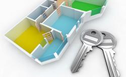 Czy potrzebna zgoda wspólnoty mieszkaniowej na połączenie 2 mieszkań w bloku?