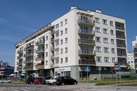 Zarząd wspólnoty mieszkaniowej
