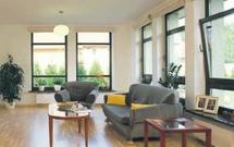 Nowe okna - więcej światła. Jak zwiększyć wymiary otworów okiennych?