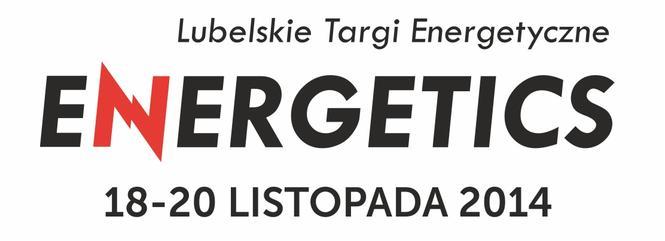 Targi ENERGETICS