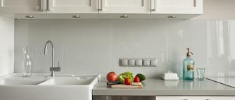 Jak poprawić jakość wody w domu? Praktyczne wskazówki