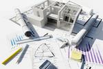 Nowelizacja prawa budowlanego weszła w życie. Czy wybudujesz dom bez pozwolenia na budowę?