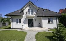 Nowe drzwi antywłamaniowe MSline+AD - podwójna ochrona domu