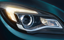 Opel Insignia z systemem OnStar. Poznaj auto idealne dla architektów i wykonawców