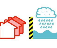 Specjalistyczny drenaż i ocieplenie fundamentów dla gruntu podmokłego