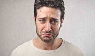 Termoizolacja – jak ją wykonać prawidłowo? Zobacz katalog najczęściej popełnianych błędów