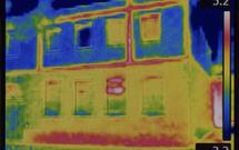 Termowizja: czy Twój dom też potrzebuje badania kamerą termowizyjną?