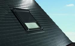 Praktyczne akcesoria do okien dachowych. Zapewnij sobie odpowiednie oświetlenie wnętrz