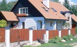 Budowa ogrodzenia: formalności i wymogi prawne