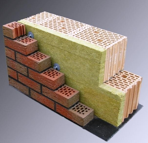 Ściana jedno-, dwu- czy trójwarstwowa? Wybieramy konstrukcję ścian zewnętrznych.