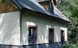 Dom z dachem dwuspadowym: wybieramy projekt domu i dachu