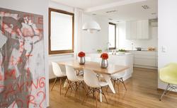 Sufit podwieszany z płyt gipsowo-kartonowych - montaż plus galeria pomysłów