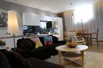 Inteligentny dom ze SMARTHOME24.pl. Łatwe i szybkie sterowanie urządzeniami i przesłonami okiennymi