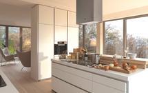Sprawna i cicha wentylacja mechaniczna w kuchni. Jak sprawić, aby nasz okap był skuteczny i wyjątkowo cichy?