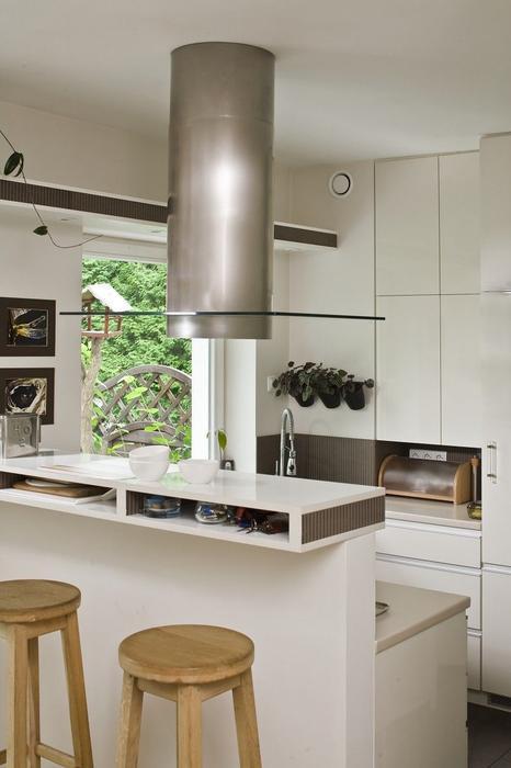 Galeria zdjęć  Nowoczesna kuchnia najnowsze trendy w projektowaniu kuchenny   -> Nowoczesna Kuchnia Najnowsze Trendy W Projektowaniu