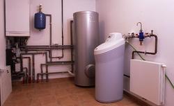 Elementy wewnętrznej instalacji centralnego ogrzewania