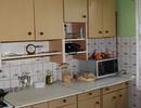 Malowanie mebli kuchennych - jaką farbę wybrać?