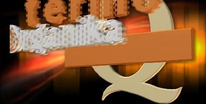 Jak wygląda produkcja płyt styropianowych